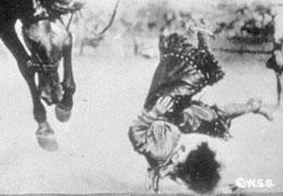 bonnie-mccarroll-thrown-from-silver-1915-fsdm2_md1