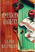american-cookery-cover