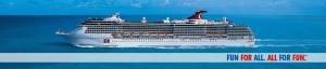 carnival_legend_rb