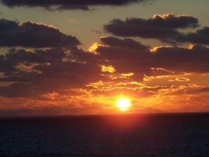 sunset-extraordinaire