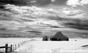camas-prarie-barn-dsc_0673-02-06-07