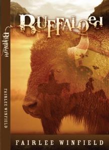 buffaloed-cover1