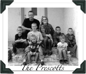 prescott-family01