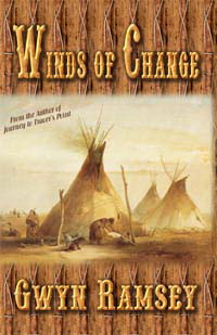 Winds ChangeFront cover copy