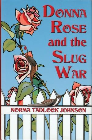 Slug War