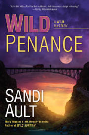 WILDPENANCE