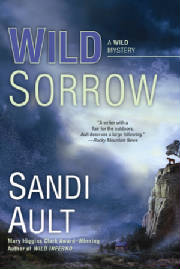 WILDSORROWcover