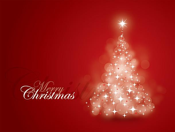 christmas vectors 24 heidi m thomas