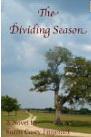 Dividing Season
