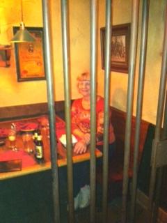H Jailhouse Ely NV