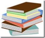 books2_thumb