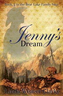 Jenny web cover