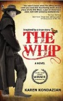 The Whip cover