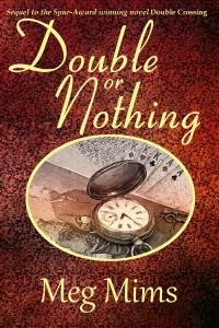 DoubleorNothing 500x750 (3) (2)