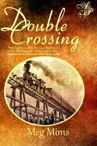 Endorsed Double Crossing 500 x 750