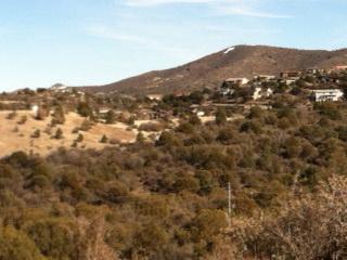 Prescott Hills 2
