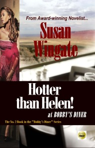 HotterThanHelen-FrontOnly-BookCover