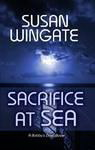 Sacrifice at Sea