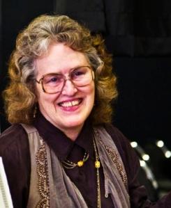 Maryann Miller