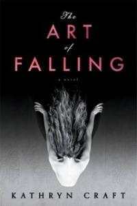 Art of Fallling Cover