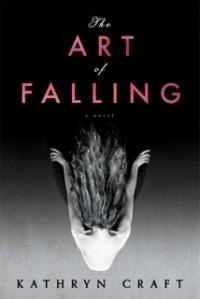 Art of Fallling Cover