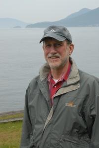 Bob Mottram