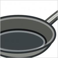 frying_pan_clip_art_
