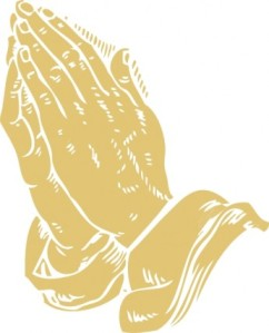 praying_hands_clip_art_18373