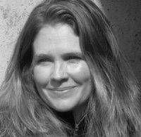 essays by mary mccarthy