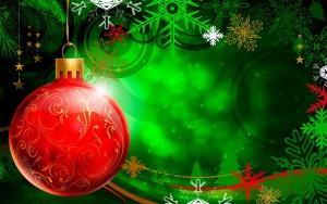 Christmas graphic 2