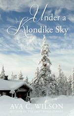 Klondike Sky cover