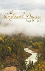 The Driftwood Diaries cover