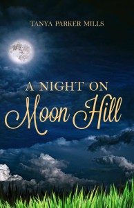 NightonMoonHillFinal-Version-194x300