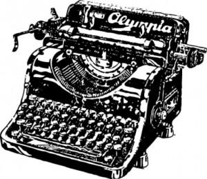 typewriter-clip-art