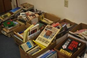 books_for_sale_186809