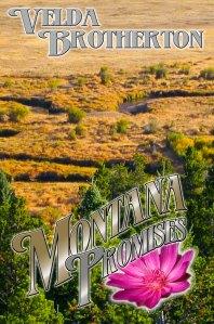 Montana Promises (1)