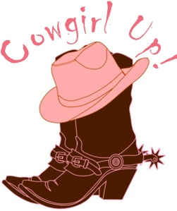 Cowgirl Up! copy