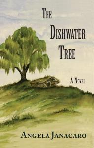 dishwater tree
