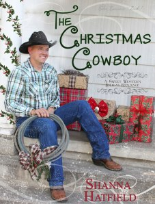 The-Christmas-Cowboy
