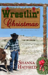 Wrestlin'-Christmas-Cover