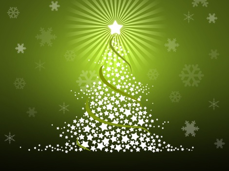 Christmas-Tree-Clip-Art-6
