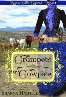 http://www.amazon.com/Crumpets-Cowpies-Historical-Western-Romance-ebook/dp/B00QMTZYM2/ref=sr_1_1?s=digital-text&ie=UTF8&qid=1420499308&sr=1-1&keywords=crumpets+and+cowpies