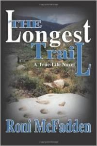 Longest Trail