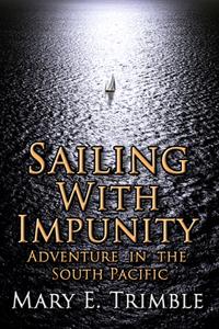 Impunity cover 300x200