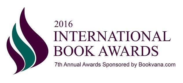 International Book Awardsw