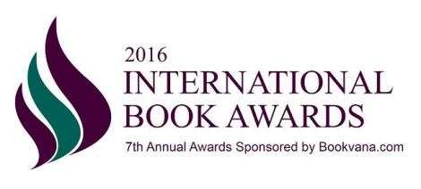 International Book Awardsw