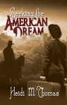 SeekingAmericanDream_1.5x2